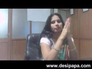Indiane bhabhi seks bigtits sucked nga të saj shefi në cabin mms