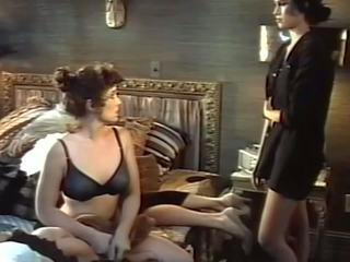 Tabu americana estilo 2 -1985, grátis tabu 2 hd porno b3