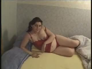 lesbiennes, oude + young, hd porn