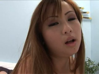 hardcore sex, babe love two cocks, asians who love cum