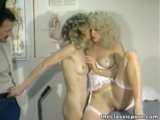 hardcore sex, yjet porn, porno vjetër