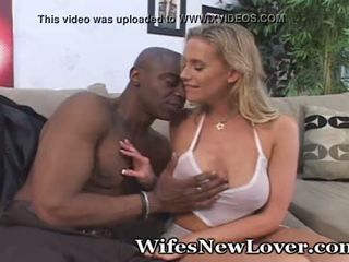 Racy Encounter With New Lover
