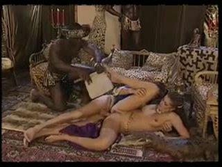 Francouzština klasický: volný ročník porno video 91