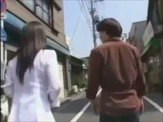 Aki tomosaki - ecstasy