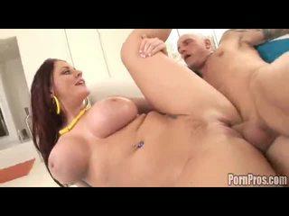 hardcore sex, μεγάλες ψωλές, αντιμετωπίζουν γαμημένο
