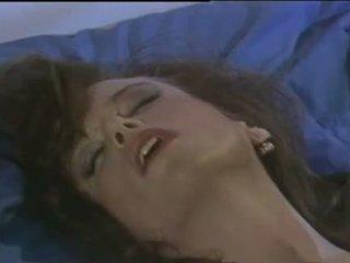 Tracey adams lucht erotiek