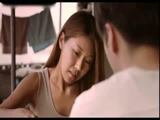 Buddys mère - coréen érotique film 2015, porno cb