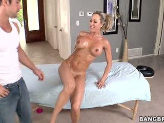 big boobs, big tits, hot milf