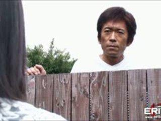 japonijos, big boobs, blowjob