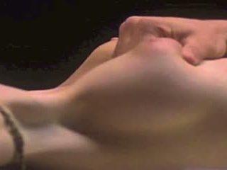 nový velká prsa, čerstvý babes většina, volný milfs
