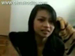 Seysey florete - pinay pohlaví video scandal