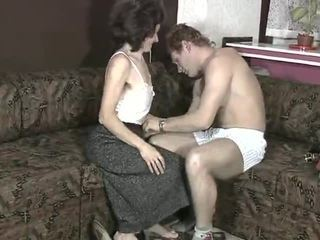 chubby, interacial, sex