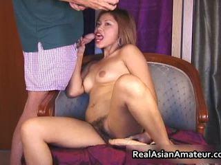 hardcore sexo grande, nice ass, ver sexo anal