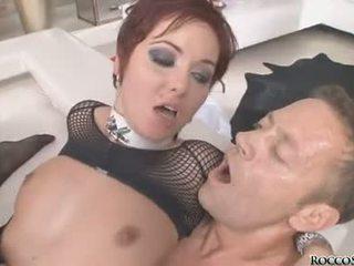 hardcore sex, grupa izdrāzt, smagi izdrāzt