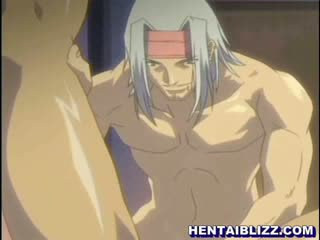 scopata, cartone animato, hentai