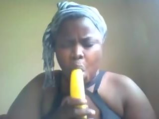 Zwart homegrown: gratis tube8 zwart porno video- 54