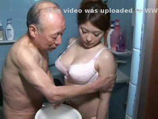japán, pussyfucking, blowjob