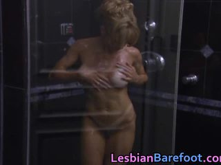 hardcore sex, group sex, lesbian sex