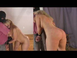 Jsb: 무료 기운찬 포르노를 비디오 e5