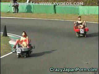 japānas, ekscentrisks, japāna