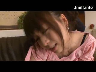 En japanska hustru 434795