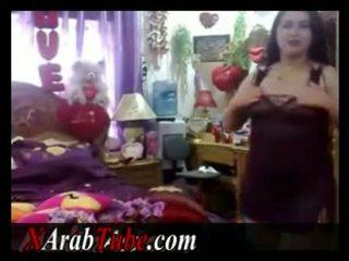 Iraqi حدبة عرض