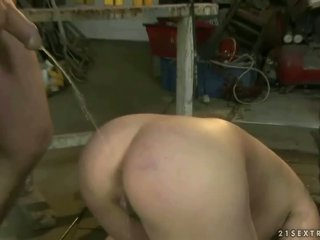 pissing, penghinaan, penyerahan