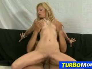 big boobs all, you blowjob check, hot european online