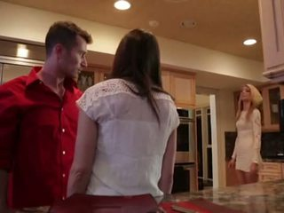 Dana dearmond - die stepmother 2