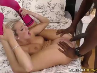 grandi cazzi, bigblackcock, becco