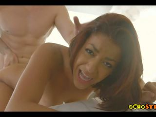Wtf My Mom is Home: Free 8th Street Latinas HD Porn Video 74