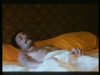 Possessions 1977 mit brigitte lahaie, porno de