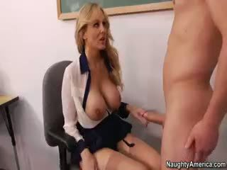 big boobs, blowjob, bērns