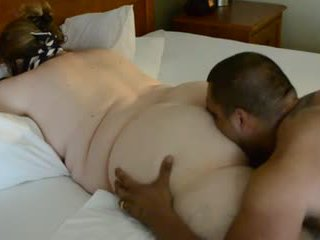 sex amatore, bbw, mik