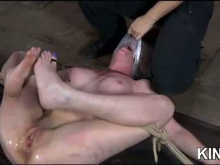 check sex action, watch submission, any bdsm thumbnail