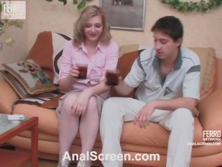 Rinkinys apie rudolf, peter, adam video