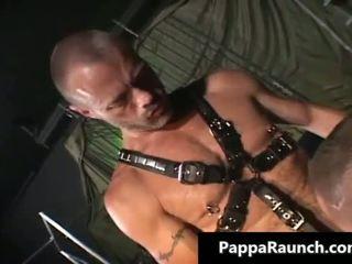 Extreem homo hardcore lul neuken s&m