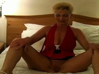 big tits, gang bang, interracial