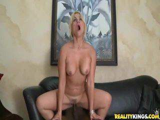 distracție hardcore sex nou, fierbinte sânii mari tu, pornstars