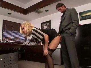 hq oral sex, fresh vaginal sex mov, new caucasian clip
