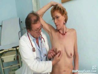 mature porno, old ladies sex lives, old ladies xxx sex