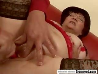 60 maduros getting pounded, grátis lusty grandmas porno vídeo 8f