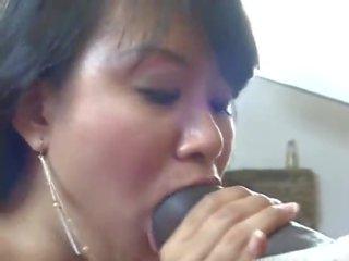 brunete, deepthroat, bbw