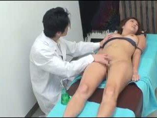 Celebritate voieur masaj parte 2