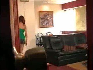 Sachie sanders - viva quente bebês gone selvagem 2007