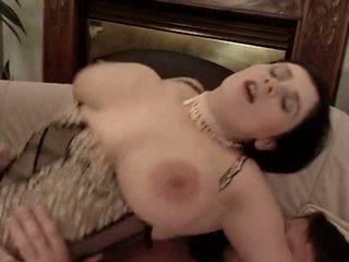 Terbaik dari jerman porno: gratis anal porno video 0c