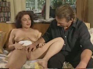 gruppen-sex, jahrgang, deutsch