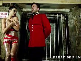 Paradise filme jasmine jae on a creampied seks slav
