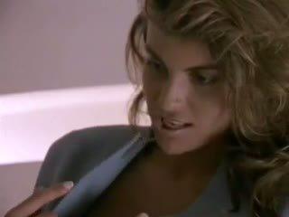 Nakts trips (1989, pilns filma)