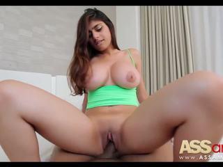 brunette, vaginal sex, shaved